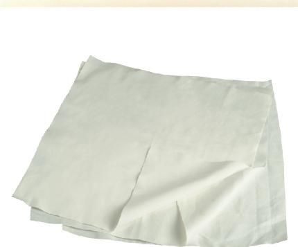 Renic RW2016 百级polyester无尘擦拭布 9*9
