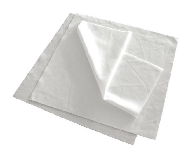 Renic RW2070 千级polyester无尘擦拭布 9*9
