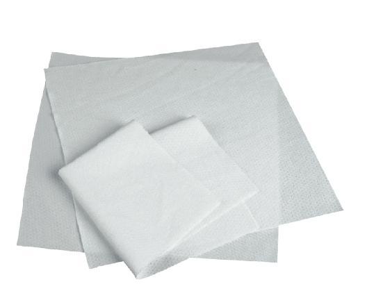 Renic RW2009 百级polyester无尘擦拭布 9*9