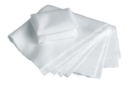 Renic RW3000 百级polyester无尘擦拭布 9*9