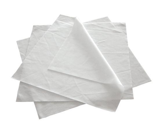 Renic RW2069 百级polyester无尘擦拭布 9*9