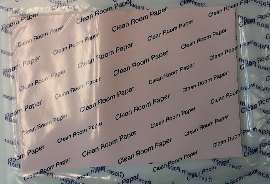 Renic CPA3P 无尘复印纸A3(粉红色)